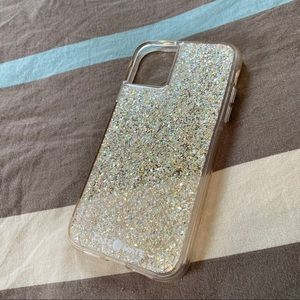 Case-Mate IPhone 11 Twinkle Case